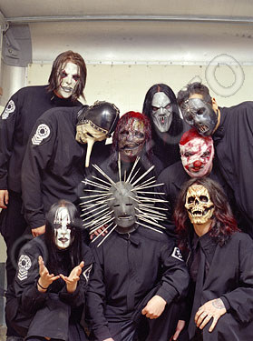 http://www.dark-refuge.com/fan-fiction/Slipknot/Images/slipknot.jpg