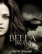 Bella and edward secretly dating fanfic
