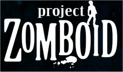project zomboide