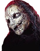 slipknot corey